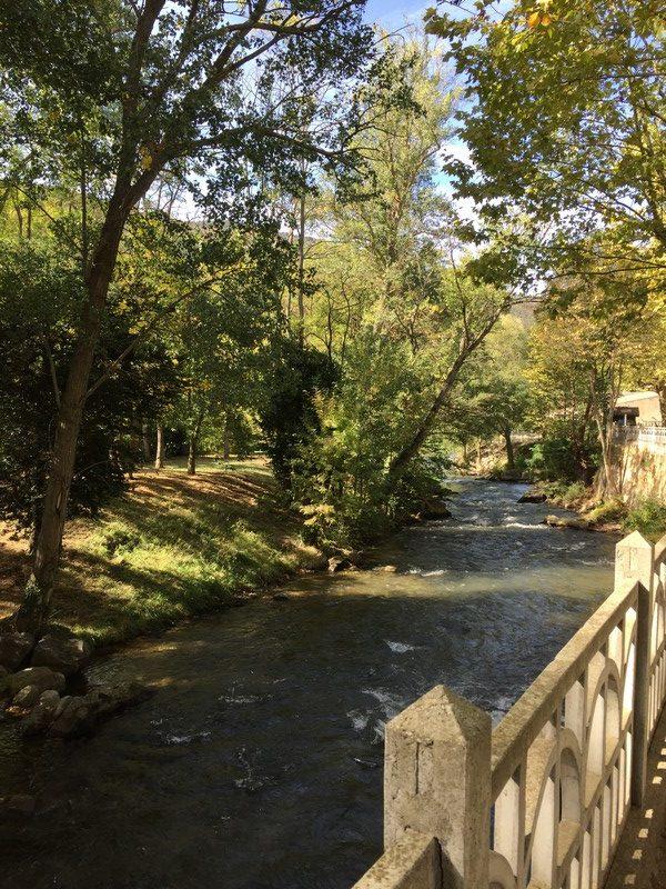 Aude Nehri